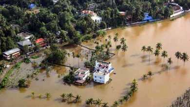 Photo of Kerala floods should serve as an eye opener for Goa too