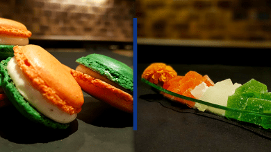 Photo of Celebrate this Independence Day with some Tricolor delights