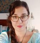 Leila Badyari