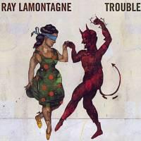 Ray Montange