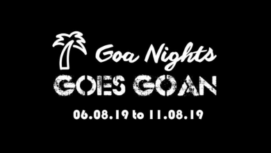 Photo of Renowned chef Vasco Alvares represents Goa in Macau at Goa Nights