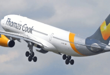 Photo of Thomas Cook UK collapses, taking foreign tourism in Goa with it