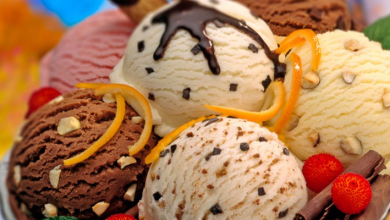 Photo of Every day is ice-cream day in Porvorim! Here are 7 of the best ice-cream parlours