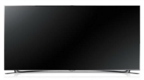 Smasung-Smart TV