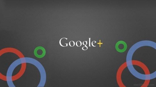 Google+ me GIF iimazh ITshqip