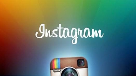 Instagram Nokia ITshqip
