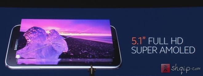 Samsung Galaxy S5 vjen më 11 Prill