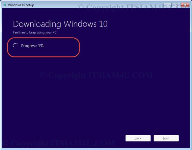 download-windows-10-5