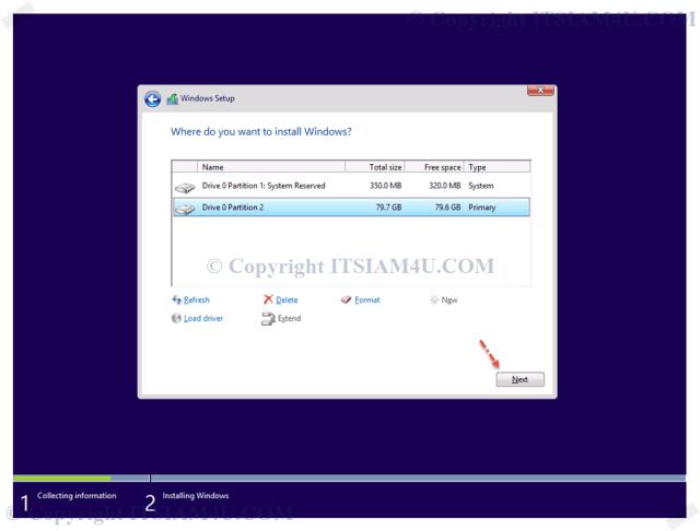 itsiam4u-install-windows8-10