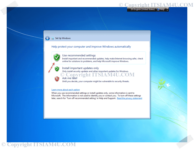 windows-7-install-17