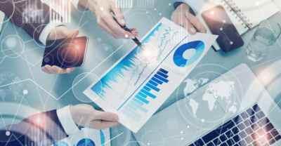 La importancia de las personas en una transformación digital - ITSitio