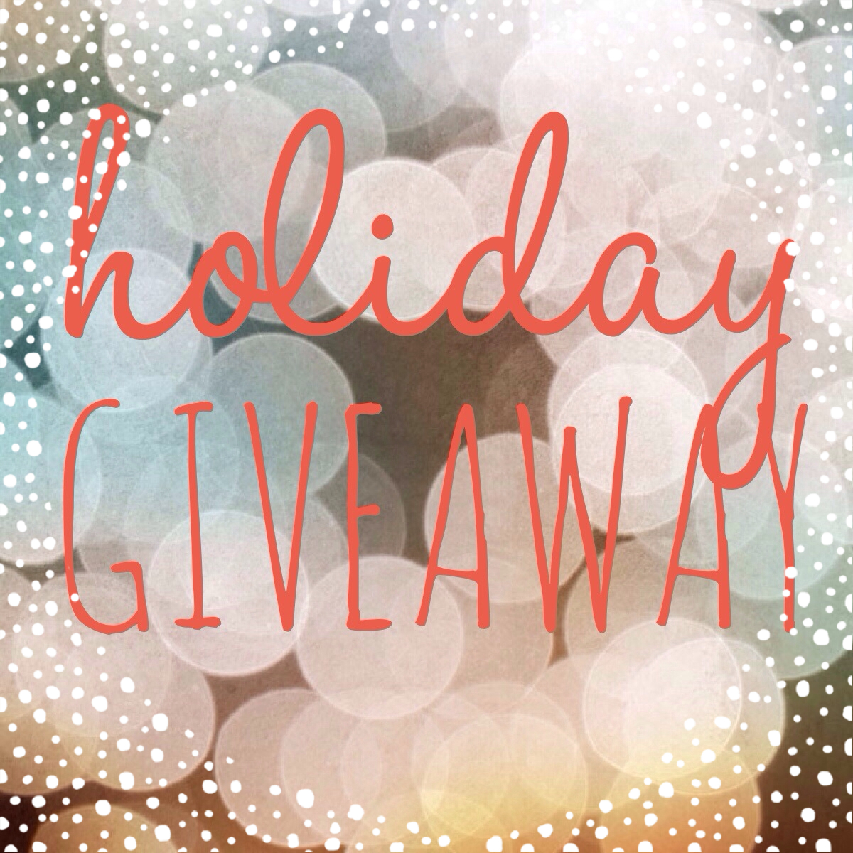 Express It With A Card Holiday Giveaway!!