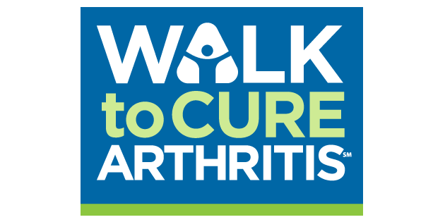 Pittsburgh Walk to Cure Arthritis