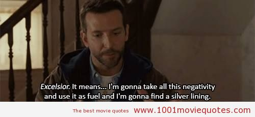 Silver-Linings-Playbook-2012-movie-quote