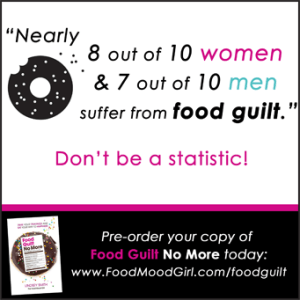 Food Mood Girl | Guilt No More | Lemon Balls | itsjustabadday.com juliecerrone.com Spoonie Holistic Health Coach
