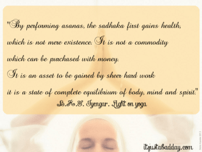In order to heal you must work on your mind, body and spirit | itsjustabadday.com juliecerrone.com | Spoonie Health Coach | spoonie, spoonie life, chronic life, autoimmune