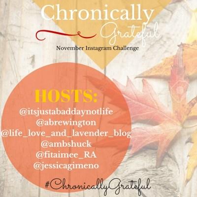 Chronically Grateful w_ Hosts-2