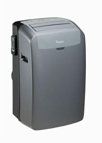 WHIRLPOOL PACB 12 HP 8003437222795 | - ITSK - HENRY - Internetový obchod s technikou pre každého