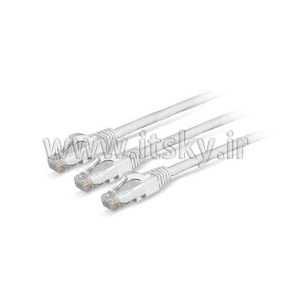 Datwyler Patch Cord UTP Cat6 1m