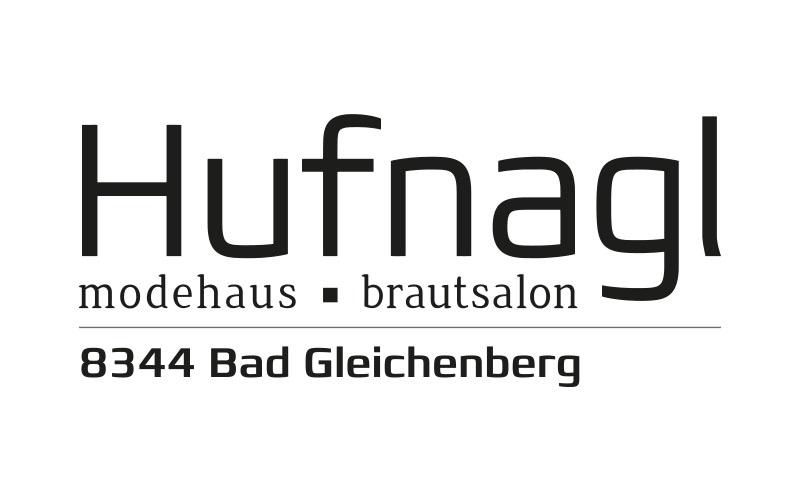 Brautsalon Hufnagl