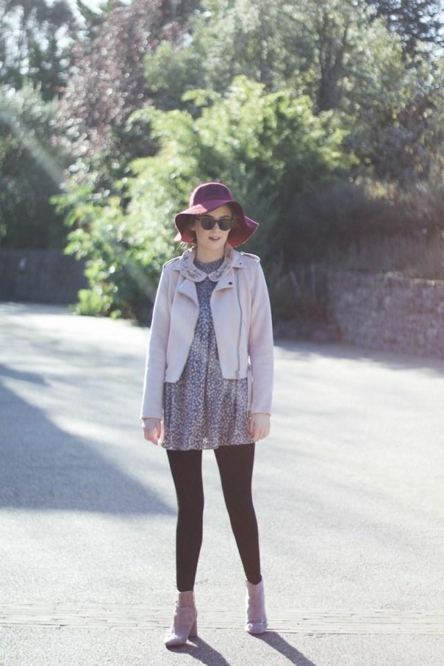 MeetTheBlogger-ClionaHill
