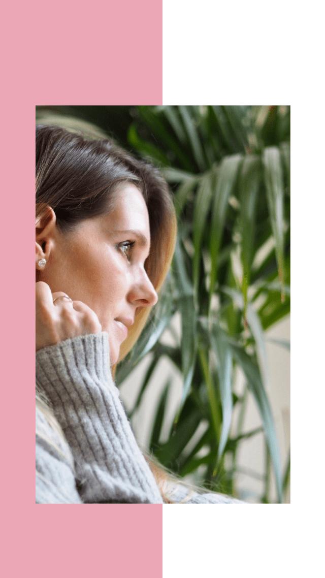 Meet The Blogger - The Beauty Spyglass