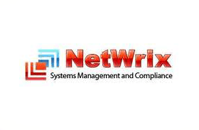 Review: NetWrix Account Lockout Examiner - ITSMDaily.com
