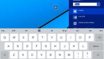 Microsoft updates Remote desktop for OSX - ITSMDaily com