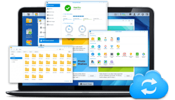 Synology DSM 5 1 announced - ITSMDaily com