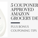 3 Easy Ways To Save Money On Groceries at Whole Foods (Yes