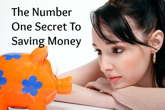 tip money saving