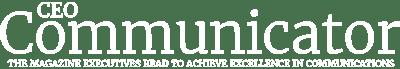 CEO Communicator logo