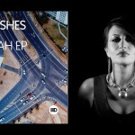 Lisa Lashes - Hey Yeah EP (Intec Digital, ID128) - itsoundsfuture.com