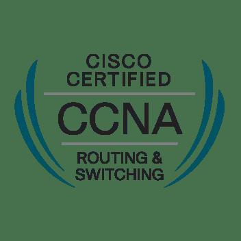 cisco_ccna_R_26S
