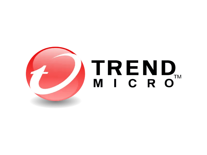trend-micro-2-logo