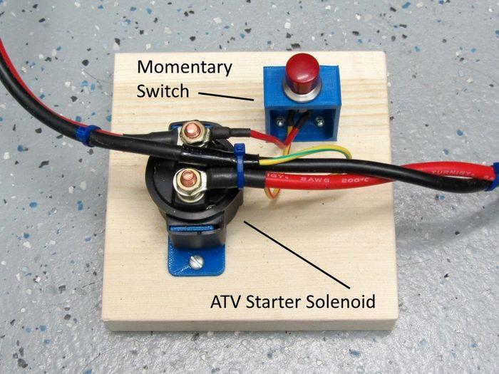 Lace Sensor Wiring Diagram Wiring Harness Wiring Diagram Wiring