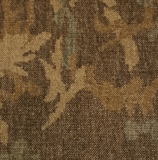 wool camouflage