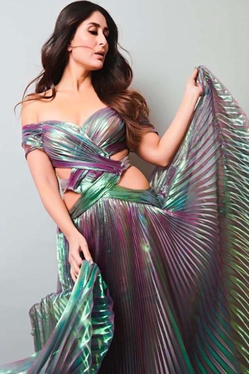 Monisha-Jaising-Lakme-Fashion-Week-Collection-11 (1)