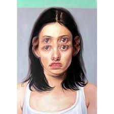 The 13th Hour - Alex Garant