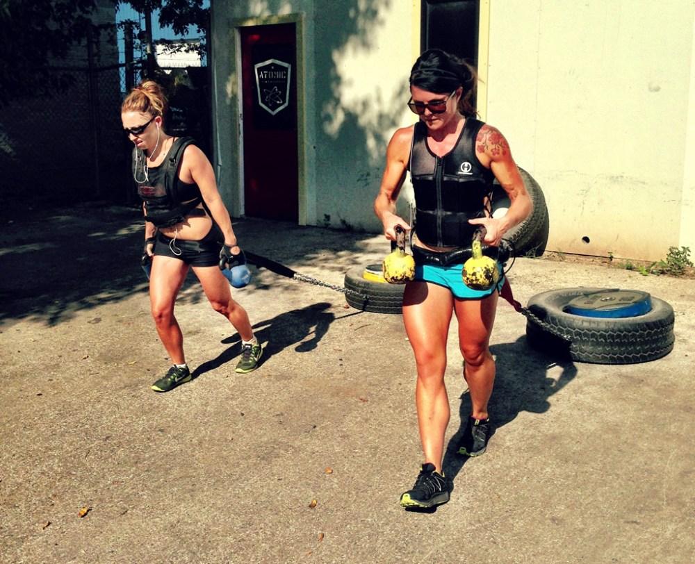 medium resolution of diy tire and drag harnesses