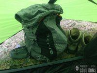 NEMO Obi 2P Tent Review: A Lightweight and Spacious ...