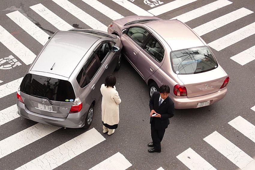 car-jacking-tips-06