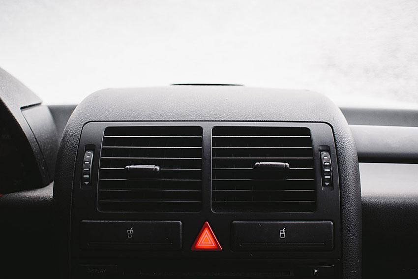 car-jacking-tips-07