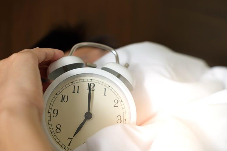 Sleep Myths Added Sugar Hump Day Happenings