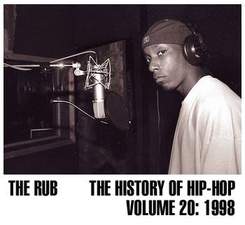 rub 1998