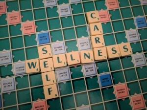 wellness wednesdays