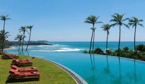 Cape-Weligama-Sri-Lanka
