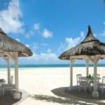 Mauritius-Botswana