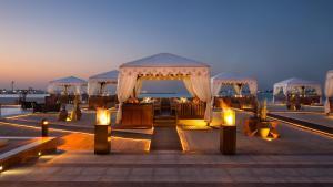 emirates-travel