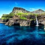 hawaii-destinations